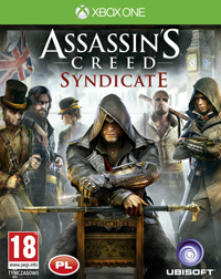 Assassins Creed Syndicate xboxone free redeem codes download