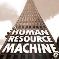 Human Resource Machine wiiu free redeem codes download
