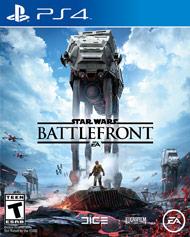 Star Wars Battlefront ps4 free redeem codes download