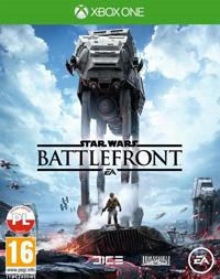 Star Wars Battlefront xboxone free redeem codes download