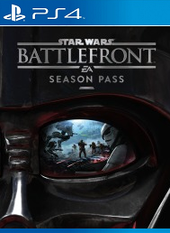 Battlefront season pass ps4 download