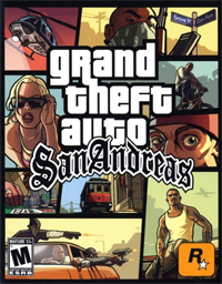 Grand Theft Auto San Andreas ps3 free redeem codes download