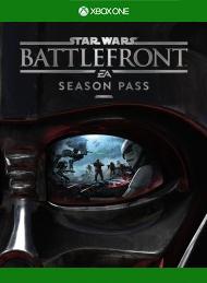 Star Wars Battlefront Season Pass xboxone download