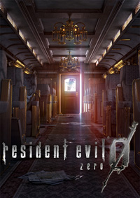 Resident Evil Zero HD ps3 free redeem codes download