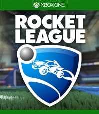 Rocket League xboxone free redeem codes download