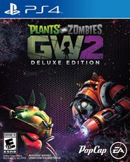 Garden Warfare 2 ps4 free redeem codes download
