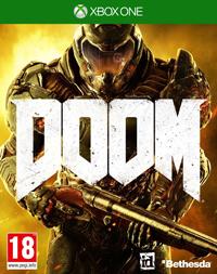 Doom xboxone free redeem codes download