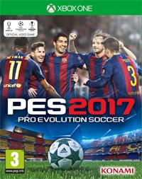 pro-evolution-soccer-2017-xboxone-free-download