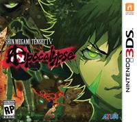 shin-megami-tensei-iv-apocalypse-3ds-download-free