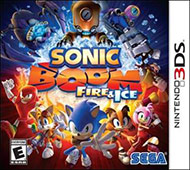 sonic-boom-fire-ice-3ds-free-download