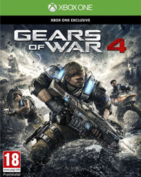 gears-of-war-4-xboxone-free-redeem-codes