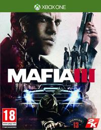 mafia-iii-xboxone-free-redeem-codes