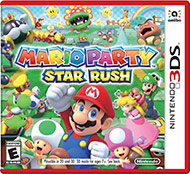 mario-party-star-rush-3ds-free-download