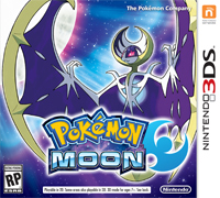 pokemon-moon-3ds-free-redeem-codes-download
