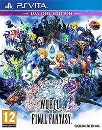 world-of-final-fantasy-psvita-free-redeem-codes-download