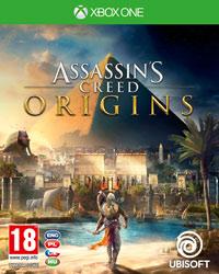 Assassins Creed Origins xboxone free redeem codes download ...