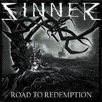 Sinner Sacrifice for Redemption XBOX ONE