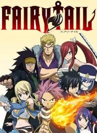 Fairy Tail Switch download code