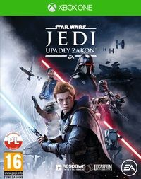 Star Wars Jedi Fallen Order download code
