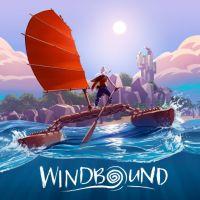 Windbound Switch download code