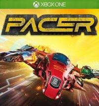 Pacer xbox one download code