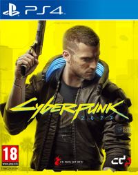 Cyberpunk 2077 ps4 download code