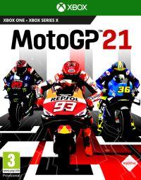 MotoGP 21 xbox redeem code free download