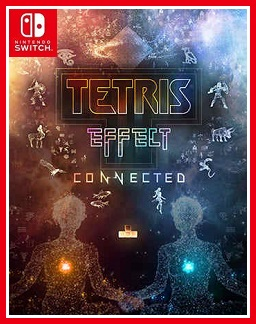 Tetris Effect Connected Switch redeem code free download